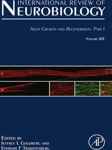 Ebook in inglese Axon Growth and Regeneration -, -