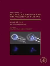 Mechanotransduction