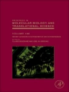 Ebook in inglese Recent Advances in Nutrigenetics and Nutrigenomics -, -