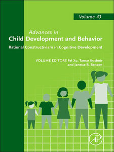 Ebook in inglese Rational Constructivism in Cognitive Development