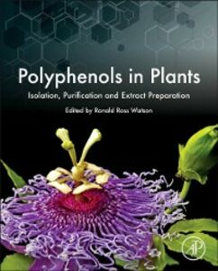 Ebook in inglese Polyphenols in Plants -, -