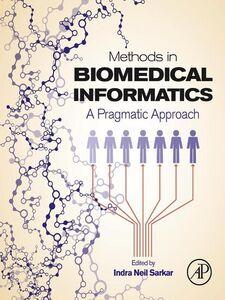 Ebook in inglese Methods in Biomedical Informatics