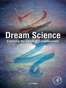 Ebook in inglese Dream Science Pagel, J. F.