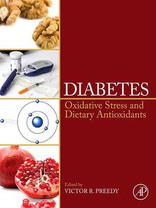 Ebook in inglese Diabetes -, -