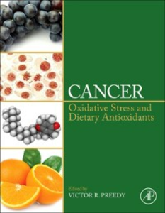 Ebook in inglese Cancer -, -