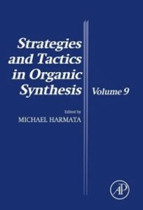 Ebook in inglese Strategies and Tactics in Organic Synthesis