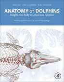 Libro in inglese Anatomy of Dolphins: Insights into Body Structure and Function Bruno Cozzi Stefan Huggenberger Helmut Oelschlager