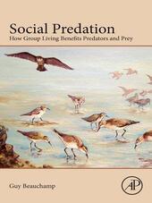 Social Predation