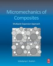 Micromechanics of Composites