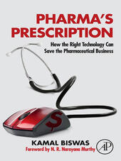 Pharma's Prescription