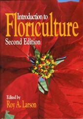 Introduction to Floriculture