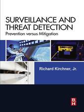 Surveillance and Threat Detection