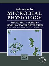 Microbial Globins