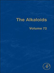 Ebook in inglese The Alkaloids