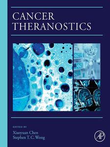 Ebook in inglese Cancer Theranostics