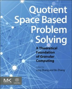 Ebook in inglese Quotient Space Based Problem Solving Zhang, Bo , Zhang, Ling