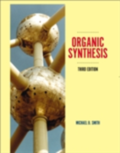 Ebook in inglese Organic Synthesis Smith, Michael B