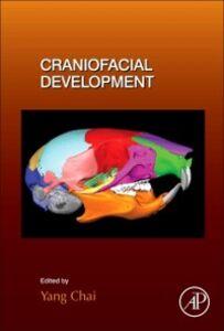 Ebook in inglese Craniofacial Development