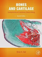 Bones and Cartilage