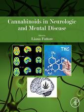 Cannabinoids in Neurologic and Mental Disease