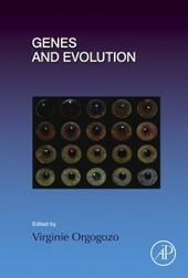 Genes and Evolution