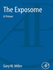 The Exposome