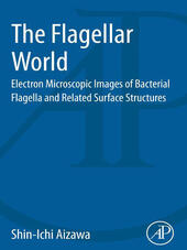 The Flagellar World