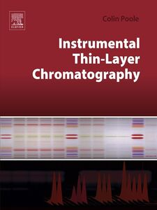 Ebook in inglese Instrumental Thin-Layer Chromatography Poole, Colin