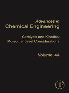 Ebook in inglese Catalysis and Kinetics