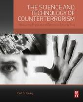 Science and Technology of Counterterrorism