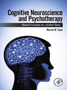 Ebook in inglese Cognitive Neuroscience and Psychotherapy Tryon, Warren