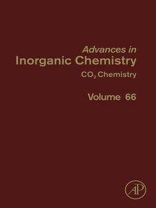 Foto Cover di CO2 Chemistry, Ebook inglese di  edito da Elsevier Science