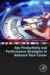 Key Productivity and Performance Strateg