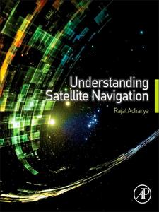 Ebook in inglese Understanding Satellite Navigation Acharya, Rajat