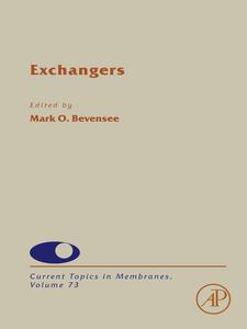 Ebook in inglese Exchangers -, -