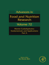 Marine Carbohydrates, Fundamentals and Applications, Part A