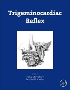 Trigeminocardiac Reflex - cover
