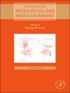 Ebook in inglese International Review of Cell and Molecular Biology, Volume 310 -, -