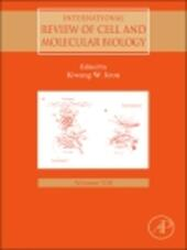 International Review of Cell and Molecular Biology, Volume 310