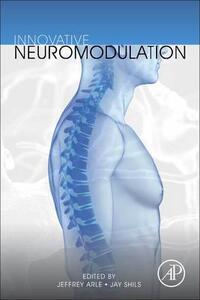 Innovative Neuromodulation - cover
