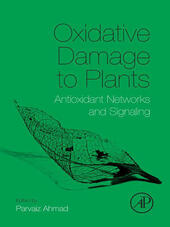 Oxidative Damage to Plants