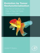 Evolution by Tumor Neofunctionalization