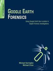 Google Earth Forensics