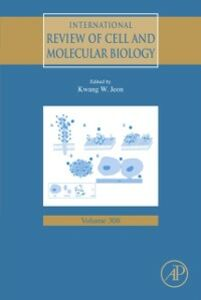 Foto Cover di International Review of Cell and Molecular Biology, Ebook inglese di  edito da Elsevier Science