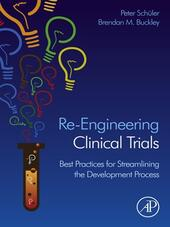 Re-Engineering Clinical Trials