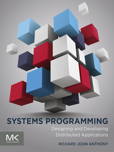 Ebook in inglese Systems Programming Anthony, Richard