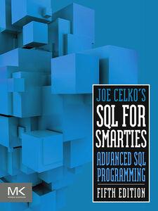 Ebook in inglese Joe Celko's SQL for Smarties Celko, Joe