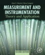 Measurement and Instrumentation: Theory