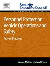 Personnel Protection