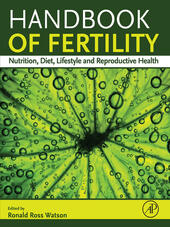 Handbook of Fertility
